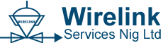 Wirelink Services Nig Ltd Logo