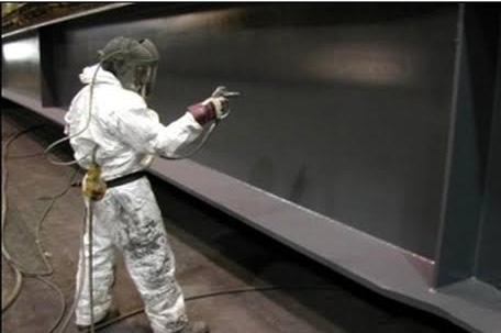 Coating And Anti Corrosion Services
